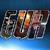 GameUnboxingReviews