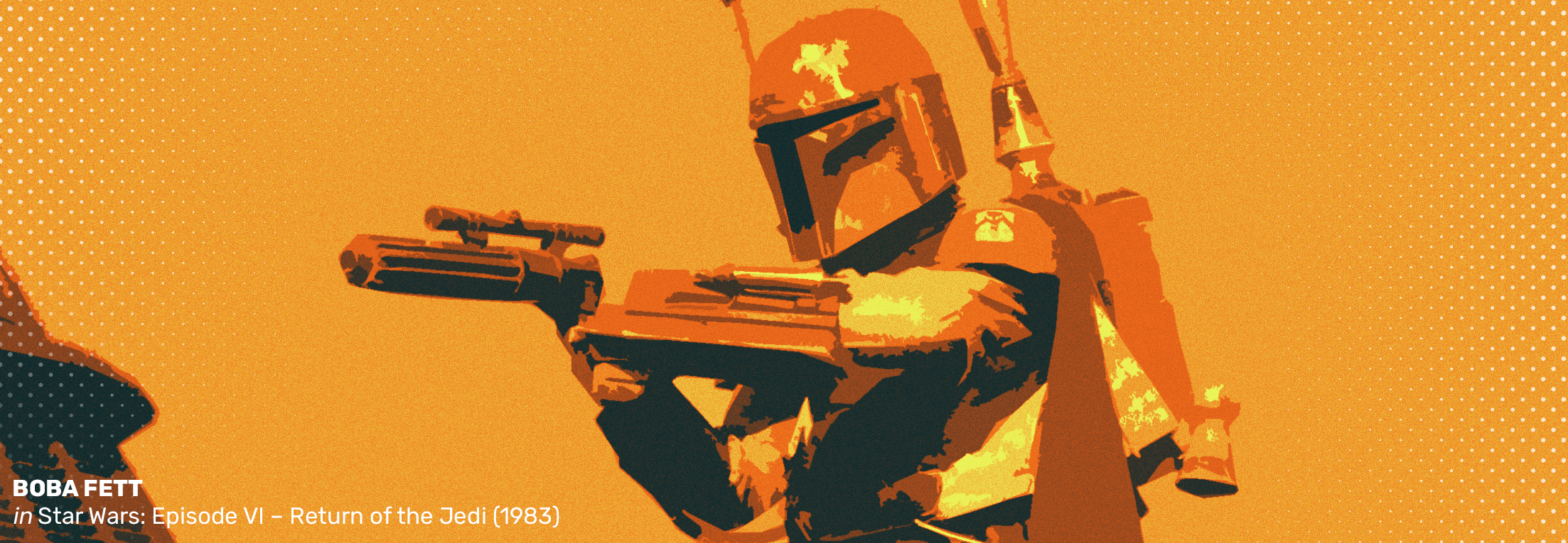 Star Wars: The History of the Mandalorian People