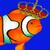 KingFish307