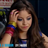 Amelia79's avatar