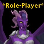 Ihzeokk's avatar