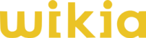 Wiki wide