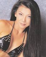 Karen Kim