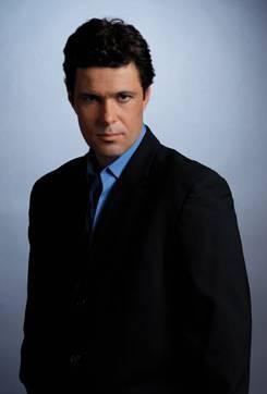 Tony Almeida Season 5
