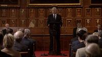 Heller-addressing-parliament