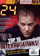 24OfficialMag9