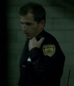 8x07-warehouse-cop