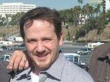 Randall Archer