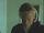1x05- Second unnamed Van Nuys officer.jpg