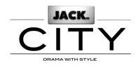 JackCITY logo