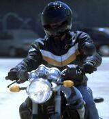 S5Preq Biker
