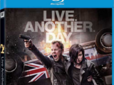 24: Live Another Day (Region A BD)