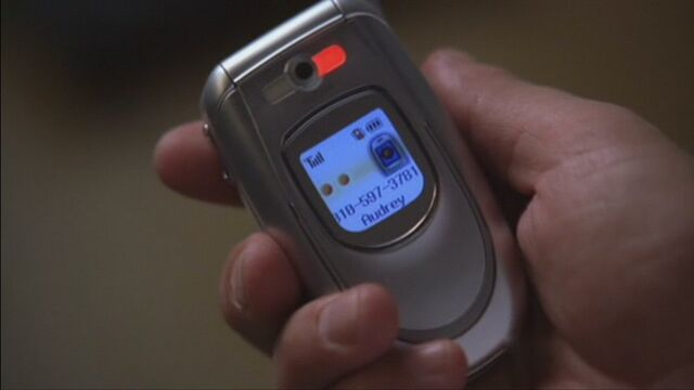 File:Cell Phone.jpg