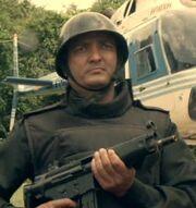 In1x13 ATU field agent