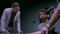 In2x09 Gyan interrogation