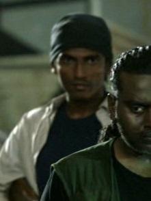 In1x24 Shekhar