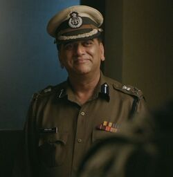 In2x03 Girish Oak