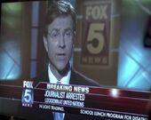 Fox-news-anchor