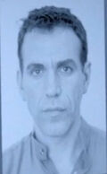 9x03MuhammadAl-Harazi