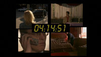 1x17ss01
