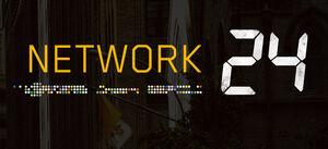 Network24