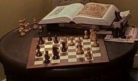 1x01 chess