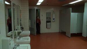 1x24 bathroom