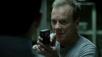 24 Live Another Day Jack Bauer Kicking Butt