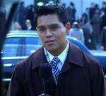 ReporterRedempt