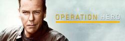 OperationHero