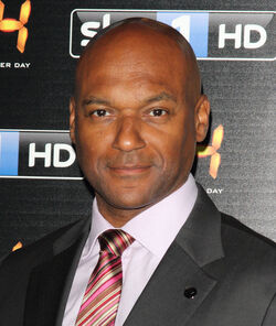 Panties Colin Salmon (born 1962) naked (79 photo) Cleavage, 2018, swimsuit