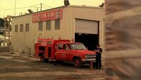 5x01 fire station