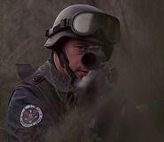 2x10- CTU sniper who injures Nina