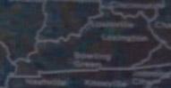 4x21 Kentucky