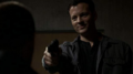 Michael Rodrick as Stokes with gun in 24.png