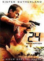24redemption