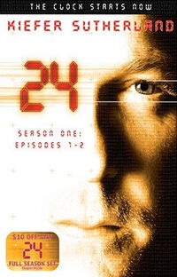 DVDS1E1and2