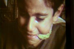 FareedAli