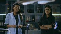 In2x01 Shibani and Mehta