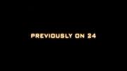 Previouslyon24