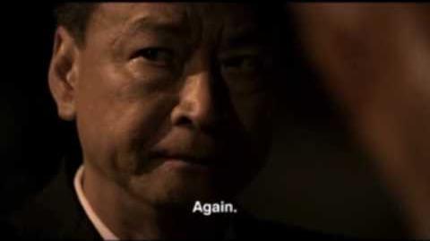 24 prequel season 6 (Jack in China)
