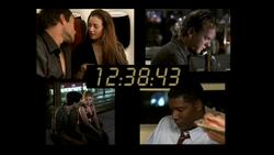 1x01h
