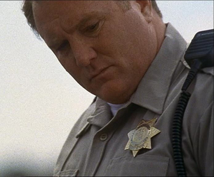 michael mcgrady actormichael mcgrady actor, michael mcgrady wife, michael mcgrady seal team, michael mcgrady art, michael mcgrady md san diego, michael mcgrady vaccine, michael mcgrady inside sources, michael mcgrady facebook, michael mcgrady perth, michael mcgrady wiki, michael mcgrady flu shot, michael mcgrady family, michael mcgrady instagram, michael mcgrady net worth, michael mcgrady ray donovan, michael mcgrady, michael mcgrady height, michael mcgrady chicago pd, michael mcgrady la noire, michael mcgrady movies and tv shows