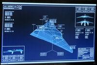 9x05 RQ-29 schematic