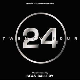 24soundtrack