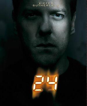 24 seizoen 4