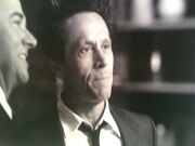 24 Brian Grazer with Gregory Itzin