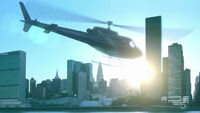 8x01 Helicopter Takeoff