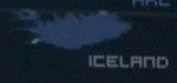 9x05 Iceland