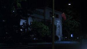 4x20 Chinese consulate